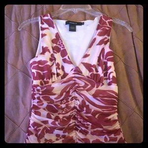 Adren B dress